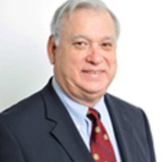 Hollis Merrick III, MD
