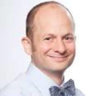 David Wanderman, MD
