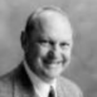 William Vacek, MD