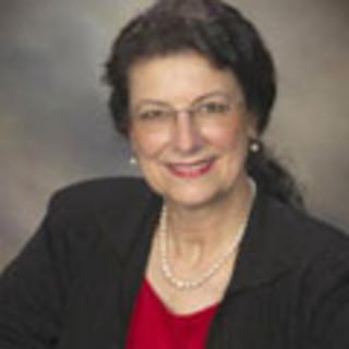 Jacqueline Stoken, DO