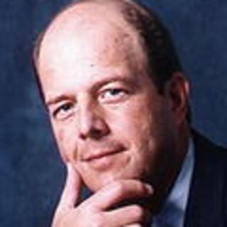 John Blair, MD