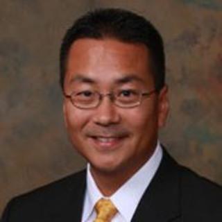 Jonathon Lee, MD