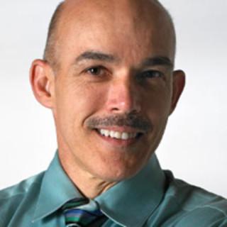 Charles McGlade, MD