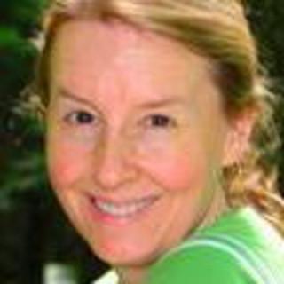 Jill Bressler, MD