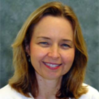 Lisa Grininger, MD