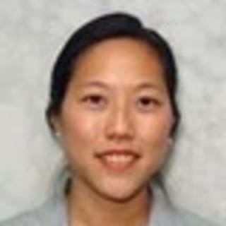 Patricia (Hann) O'Leary, MD