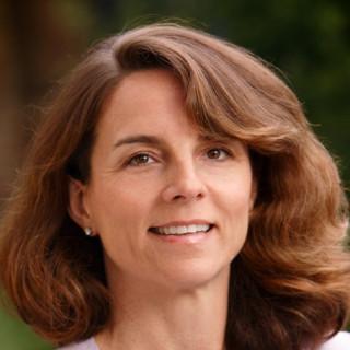 Caroline Sobota, MD