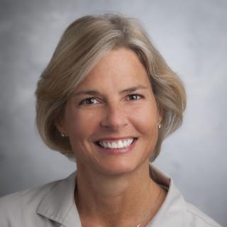 Brenda Affinati, MD