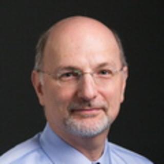 Stefan Somlo, MD