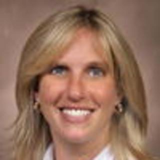 Jill Zimmerman, MD