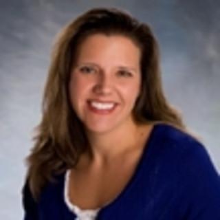 Melissa Ewer, MD