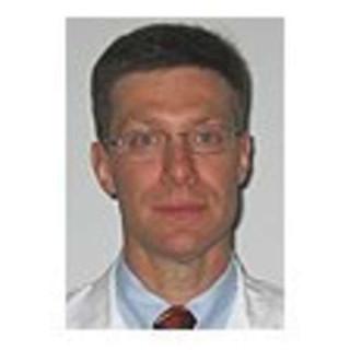 Ronald Pauldine, MD