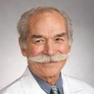 Antonino Catanzaro, MD