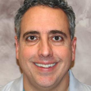 John Martucci, MD