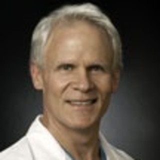 Marc Mayberg, MD