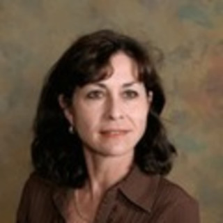 Susan Schulze, MD