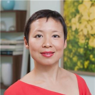 Aileen Kim, MD