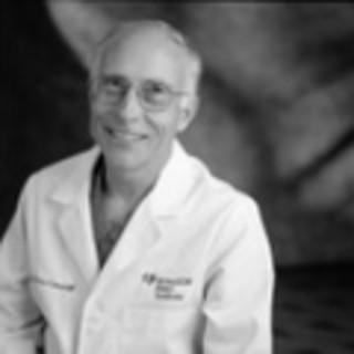Christopher Caudill, MD