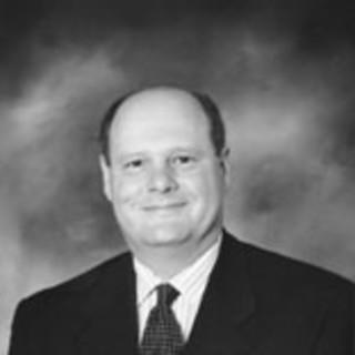 Dale Ostrander, MD