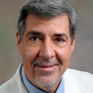 William Birenbaum, MD