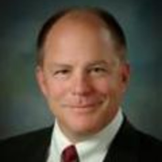 Jeffry Menzner, MD