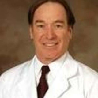 James Ellis Jr., MD