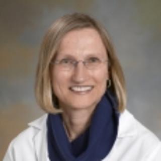 Margaret Motl, MD