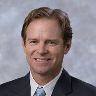 John Mireur, MD