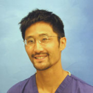 Mark Tanaka, MD