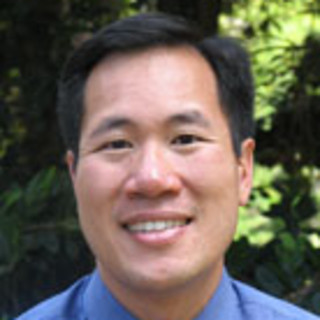 Michael Ong, MD