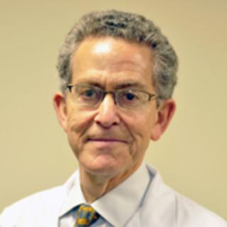 Neil Kramer, MD