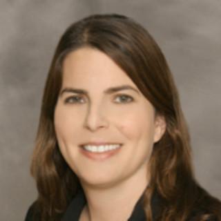 Raquel Rissman, MD