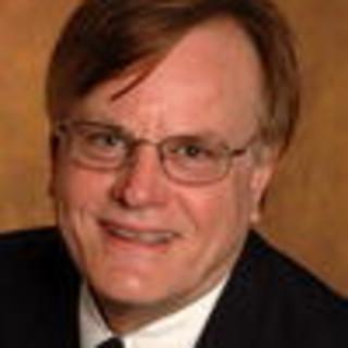 Richard King Jr., MD