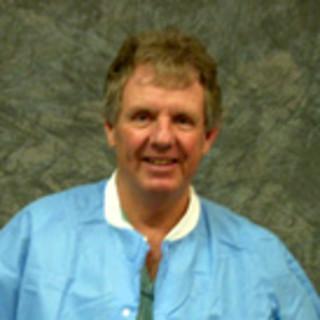 Thomas Leddy, MD