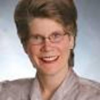 Joyce Michael, DO