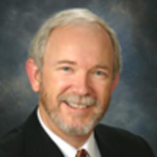 Paul Hendricks, MD