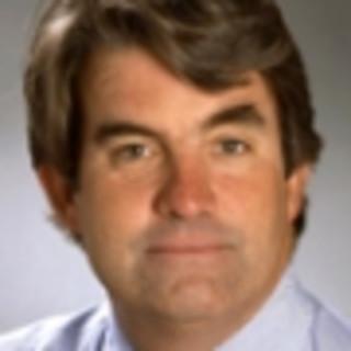Robert Gilkeson, MD