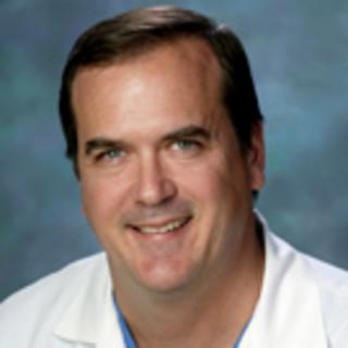 Michael Slack, MD