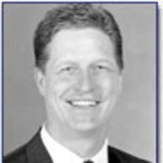 Irol Gray, MD