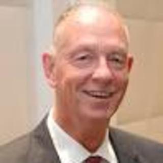 J. Muizelaar, MD