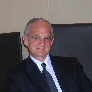 Richard Nass, MD