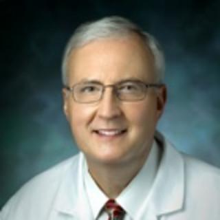 Marc Boisvert, MD