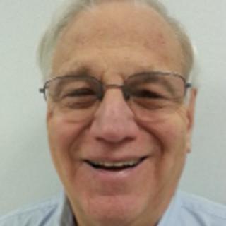 Stephen Parles, MD
