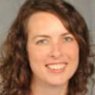 Lindsay Kilburn, MD