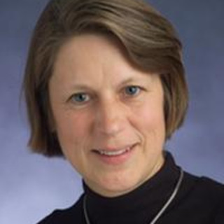 Catherine Treseler, MD