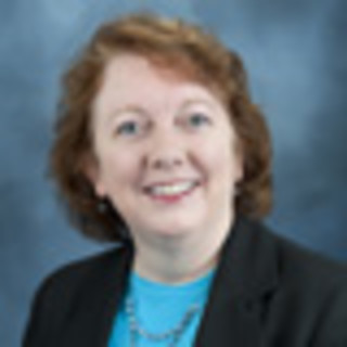 Donna Ray, MD
