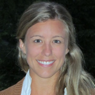 Krista Lukos, MD