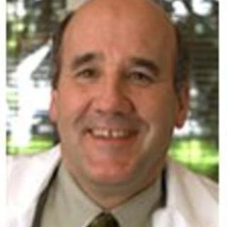 Brian Mckillop, MD