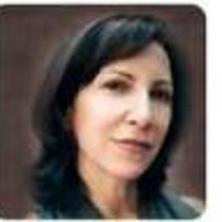 Ruth Tedaldi, MD