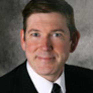 David Blue, MD